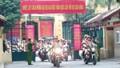 Tước hơn 700 giấy phép lái xe trong cao điểm bảo đảm TTATGT phục vụ Đại hội Đảng XIII
