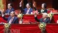 Truyền thông Đông Nam Á quan tâm, theo dõi Đại hội lần thứ XIII của Đảng Cộng sản Việt Nam
