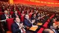 Góp ý xây dựng văn kiện Đại hội XIII: Mong muốn dân tộc ta ngày càng cường thịnh, trường tồn