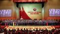 91 năm thành lập Đảng: Xứng đáng với đánh giá 'Đảng ta thật là vĩ đại'