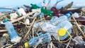 Đẩy mạnh công tác tuyên truyền về phòng, chống rác thải nhựa giai đoạn 2021-2025