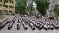 Thi vào lớp 10 tại Hà Nội: Có thể được đổi khu vực tuyển sinh