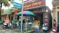 Sơn La tạm thời cho hoạt động trở lại các nhà hàng, quán ăn