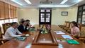 Quan điểm của Bộ Nội vụ về Phó Giám đốc Sở 9X
