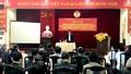 Yên Bái được giới thiệu 07 người ứng cử đại biểu Quốc hội khóa XV