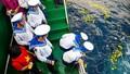 Gạc Ma - Ký ức bi tráng về tinh thần quyết tử để bảo vệ chủ quyền biển đảo của Tổ quốc