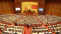 Quán triệt để đưa Nghị quyết Đại hội XIII của Đảng vào đời sống
