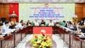 Hà Nội có 17 người rút hồ sơ ứng cử