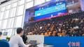 Chủ tịch nước Nguyễn Xuân Phúc: Chung tay hành động vì sự phát triển bao trùm, bền vững và an toàn cho mọi người dân