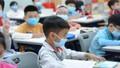 Hà Nội cho học sinh tạm dừng đến trường từ 4/5/2021