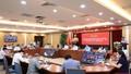 5 cam kết của Chủ tịch UBND TP Hà Nội nếu trúng cử ĐBQH