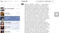 """Rộ tin Viettel khuyến mại """"khủng"""", hàng trăm người bị lừa"""