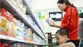Áp trần giá sữa: Giá sữa giảm mạnh, người tiêu dùng được hưởng lợi