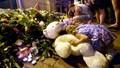 Thảm họa chồng chất, Maylaysia Airline khai tử số hiệu MH17