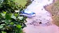 Nhiều nghi vấn vụ trói nạn nhân vứt xác ở Yên Bái?