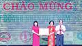 Doanh nhân tỉnh Gia Lai: Đóng góp 60% ngân sách cho tỉnh