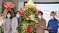 Bí thư Tỉnh uỷ Đắk Lắk yêu cầu quan tâm đến công tác đào tạo cho nhân viên y tế