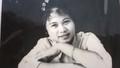 11 năm trốn nã của người đàn bà ôm mộng làm 'bà lớn'