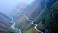 """Chinh phục """"Tứ đại đỉnh đèo"""" huyền thoại của Việt Nam"""