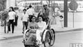 Thước phim màu về Sài Gòn – Hòn ngọc viễn đông đầu thế kỷ 20