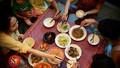 Bạn có đang mắc phải lỗi ăn uống làm bạn dễ chết hơn ung thư?