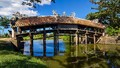 Những cây cầu trăm năm tuổi ở Việt Nam