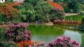 Điểm du lịch không thể bỏ qua khi tới thăm Hà Nội