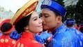 TP. HCM: Lễ cưới tập thể của 100 cặp đôi trong ngày Quốc khánh