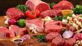 Cách phát hiện thịt có giun sán