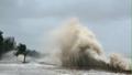 Bão mới sắp đổ bộ biển Đông, gió giật rất mạnh