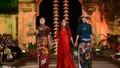 """32 nhà thiết kế sẽ """"bung lụa"""" tại Festival Áo dài Hà Nội 2016"""