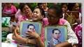 Vì sao vua Bhumibol Adulyadej được người dân Thái Lan tôn sùng?