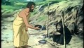 Huyền thoại 10 vị đệ tử của Đức Phật: Tránh xa vợ đẹp, bán giàu sang vì phạm hạnh