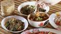 Văn hóa ăn uống đặc biệt ở mỗi quốc gia nhất định phải biết
