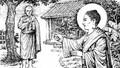 Huyền thoại 10 vị đại đệ tử của Đức Phật: Tôn giả Xá Lợi Phất