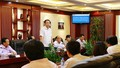FLC được đề xuất đầu tư dự án 28.000 tỷ đồng tại Phú Quốc