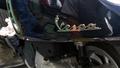 Vụ Vespa Sprint mới đi 2 ngày đã hỏng: Công ty Piaggio Việt Nam lên tiếng