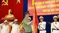 Công an TP Hải Phòng được tặng thưởng Huân chương quân công hạng ba