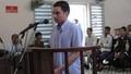 Trước ngày thi hành án tử hình, Hồ Duy Hải vẫn thảm thiết kêu oan