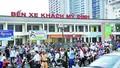 Hà Nội: Báo động về kỷ cương trong quản lý đô thị!