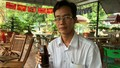 Pepsico Việt Nam im lặng, người tiêu dùng tiếp tục lên tiếng