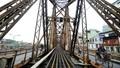"""Dự án khôi phục cầu Long Biên: Vẫn ngồi """"họp bàn"""" ở… Đà Nẵng"""