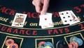 Kỳ 13: Năm Cam thành lập liên minh cờ bạc thu lợi siêu khủng