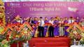 TPBank khai trương chi nhánh tại Nghệ An