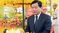 Bộ trưởng Đinh La Thăng: TNGT cướp sinh mạng 24 người mỗi ngày