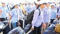 Bị ngược đãi tại Ả-rập Xê-út, lao động Việt Nam xin về nước sớm