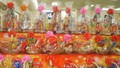 Cẩn trọng hàng kém chất lượng khi mua giỏ quà Tết 2016