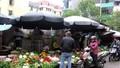 Rau xanh, hoa ly sẽ 'đắt cắt cổ' dịp Tết Nguyên Đán