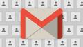 """Email mã độc gửi qua Gmail sẽ bị """"chỉ mặt điểm tên"""""""