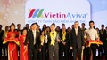 Liên hoan doanh nghiệp Rồng Vàng và Thương hiệu Mạnh Việt Nam 2016